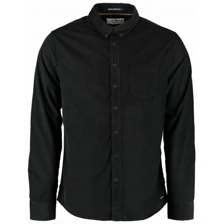 no-excess-shirt-long-sleeve-fine-corduroy-97410809_2000x2000_898188_big_image